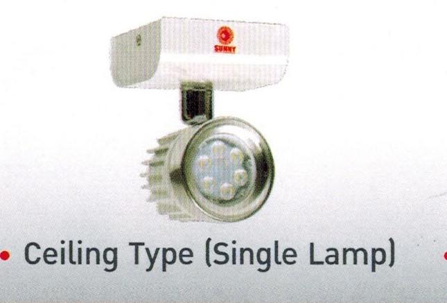 SUNNY  RNC 12-109 LED(C) ������������ 800.-���������