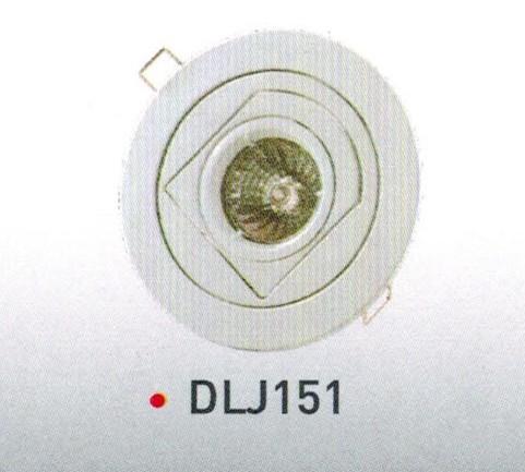 SUNNY DLJ 151 12-103 LED ราคา 560.-บาท