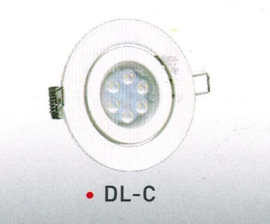 SUNNY DL-C 220-106 LED ราคา800.-บาท