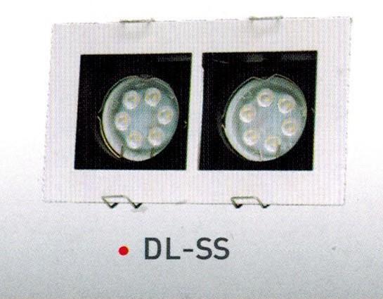 SUNNY DL-SS 220-209LED ������������1120-���������