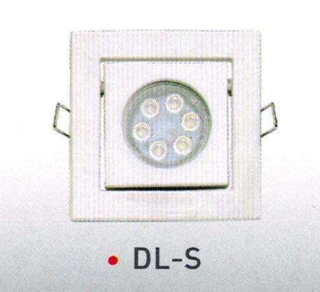 SUNNY DL-S 12-112LED ������������800.-���������