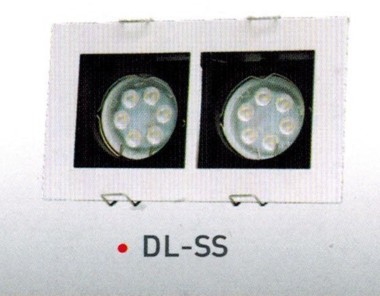 SUNNY DL-SS 12-206LED ราคา880-บาท