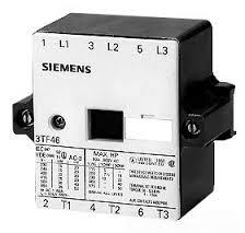 SIMENS  3TY7482-0A  ������������ 1750.-���������