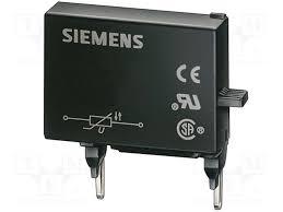 SIMENS  3RT1926-1BF00 ������������ 283-���������