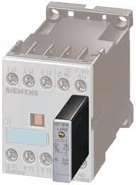 SIMENS  3RT1916-1JP00  ������������221-���������