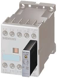 SIMENS  3RT1916-1LP00  ราคา221-บาท