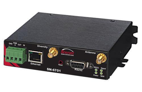 REDLION RAM-6701-AT ราคา 50,300 บาท