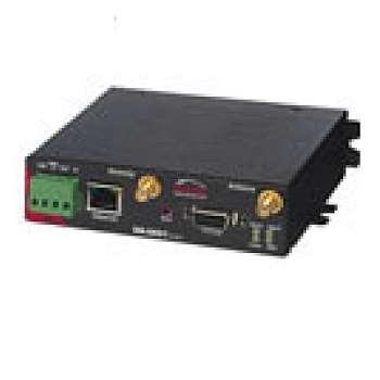 REDLION RAM-6701-VZ-AC ������������ 50,800 ���������