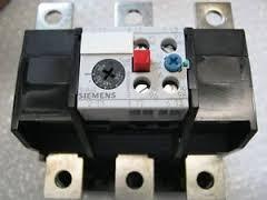 SIMENS 3UA61 40-3K  ������������3280-���������