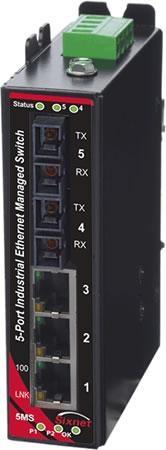 REDLION SLX-5MS-4SC ������������ 31,800 ���������