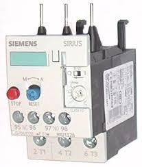 SIMENS 3RU11 26-1DB0 ������������1200.-���������