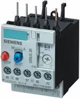 SIMENS 3RU11 16-0DB0 ������������1008.-���������