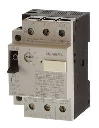 SIMENS3VU1340-1MF00  ������������920.-���������