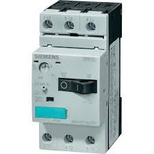 SIMENS 3RV1011-0BA10 ������������  1296.-���������
