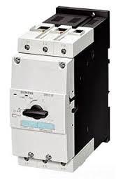 SIMENS 3RV1341-4MC10 ������������6960.-���������