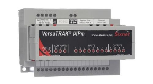 REDLION VT-UIPM-431-H ราคา 36,600 บาท