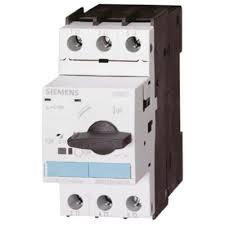 SIMENS 3RV1321-1GC10 ������������1584.-���������