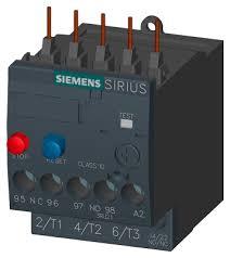 SIMENS 3RU2116-0CB0 ราคา 1008.-บาท