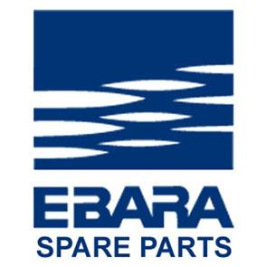 EBARA CMC 0.75 T ������������ 6,510 ���������