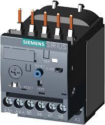 SIMENS 3RB3016-1SB0 ������������1968.-���������