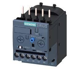 SIMENS 3RB3113-4NB0 ������������4752.-���������