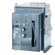 SIMENS 3WT8080-1UG04-5AB2 ราคา125000-บาท