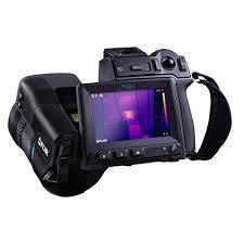 FLIR T1020-28 T1K Series Thermal Imaging Camera (1024 x 768) with 28�� Lens Model: T1020-28