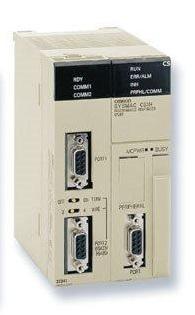 OMRON CS1W-CPU66H ราคา 28,310 บาท