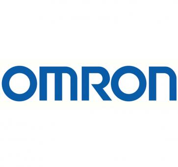 OMRON CS1W-CPU63H ราคา 23,275 บาท