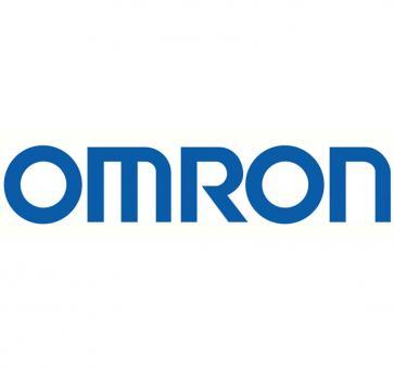 OMRON CS1W-CPU43H ราคา 16,720 บาท
