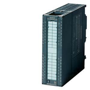 6ES7321-1BL00-0AA0 ราคา 9,310 บาท