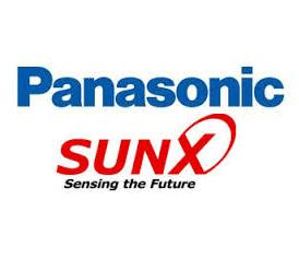 SUNX NA40-6+WITH CABLE 3M ราคา 13,680 บาท