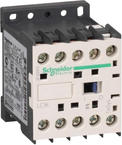 SCHNEIDER LC1K1201Q7 ������������ 412 ���������