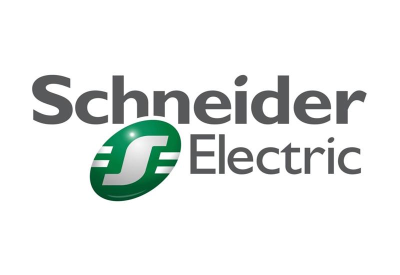 SCHNEIDER LE1D655F7 ������������ 6,825 ���������