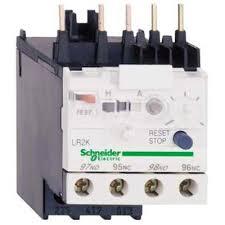 SCHNEIDER LR2K0321 ������������ 622 ���������