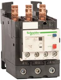 SCHNEIDER LRD350 ������������ 1,194 ���������
