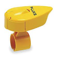Fluke L200 ราคา1260.-บาท