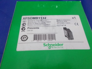 Schneider XPSDMB1132 ราคา 9000 บาท