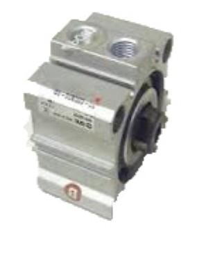 SMC CQ2B16-5D ราคา 869 บาท