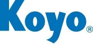 koyo KCV-S6 ราคา 4000 บาท