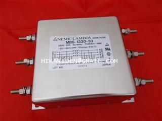 MBS-1330-33 NEMIC-LAMBDA ราคา 3,000 บาท