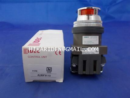 IDEC ALN9F9110 ราคา 400 บาท