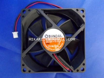 KD8025HD.SPL BUNDAI ราคา 500 บาท