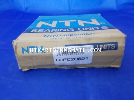 NTN UCF 206 D1 ราคา 1,000 บาท
