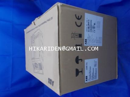 ABB ACS310-03E-25A4-4 ราคา 13,500 บาท