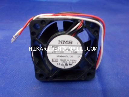 NMB 1608KL-05W-B39 ราคา 1,000 บาท