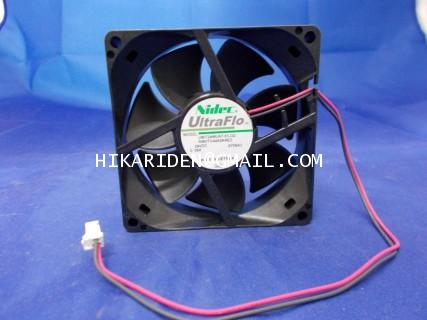 NIDEC ULTRAFLO U80T24MUA7-51J32 ราคา 1,000 บาท