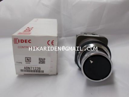 IDEC ABN7122B ราคา 500 บาท