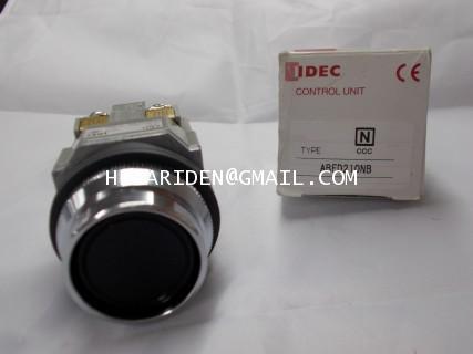 IDEC ABFD210NB ราคา 500 บาท