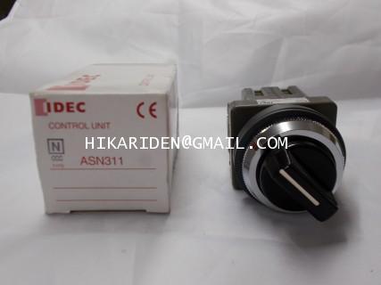 IDEC ASN311ราคา 300 บาท